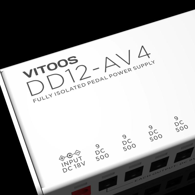 DD12-AV4-2