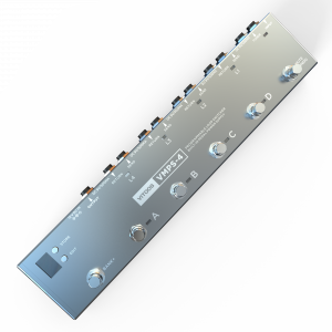 速卖通主图VMPS-4.213